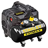 Best Air Compressor 2020: Comparison And Review - Which To Choose?