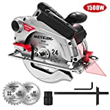 Best Circular Saw 2020: Comparison And Review - Which To Choose?
