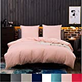 Best Duvet Cover Of 2020: Top 10 And Price Comparison