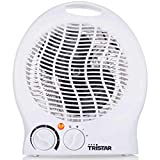 Best Electric Heater 2020: Top 10 And Price Comparison