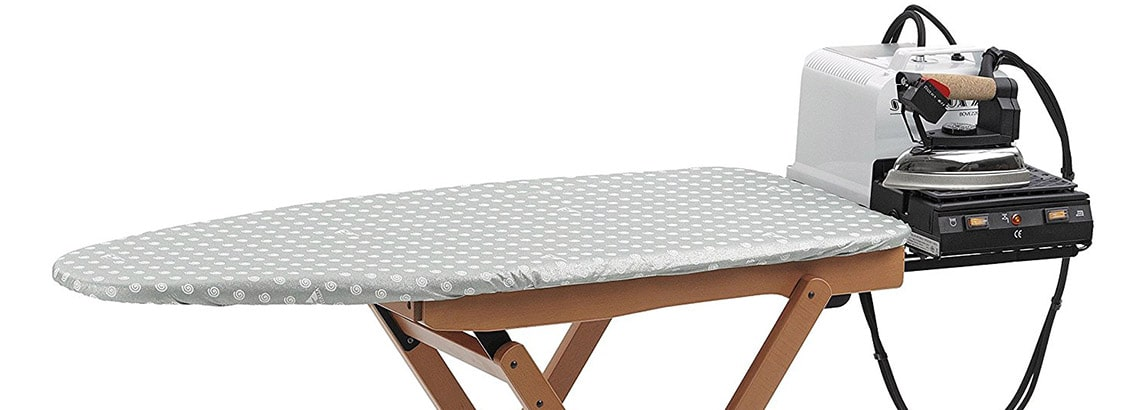 Best Table In Iron 2020: Comparison And Review - Which To Choose?