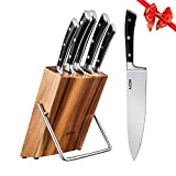 Best Kitchen Knife 2020: Top 10 And Price Comparison