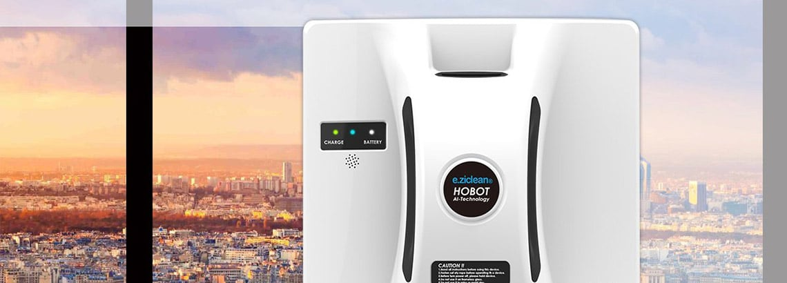 Best Washing Robot Glass 2020: Comparison And Review - Which To Choose?