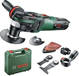 Best Multifunction Tool 2020: Comparison And Review - Which To Choose?