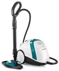 Comparative & Comments From 10 Best Steam Cleaners: What Steam Cleaner Choosing In 2020?
