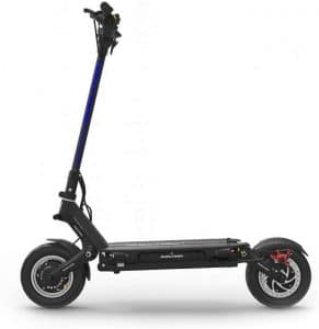 Electric Scooter Adult: The Comparison Of The Best Models In 2020