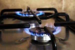 Gas Hob: Test And Review