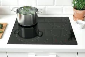 Glass Ceramic Hob: Which Model To Choose?