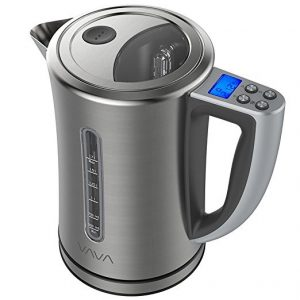 Best Electric Kettle Buying Guide