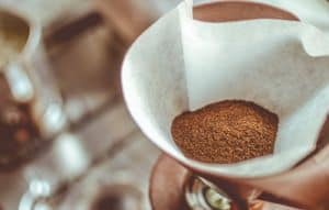 Guide To Buying The Best Filter Coffee Makers