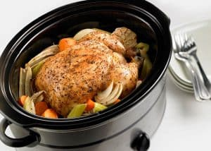 How To Choose Your Slow Cooker?