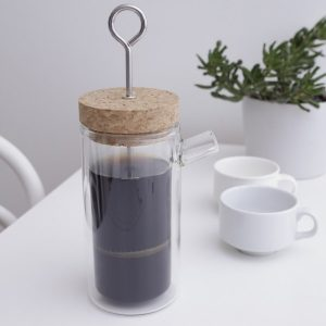 Piston Coffee Maker: Which Model To Choose?