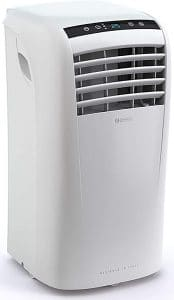 Mobile Air Conditioner: Compare And Review Of Top 10 Models 2020