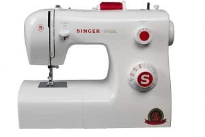 The Best Sewing Machines 2020: 6 Reliable Products - Comparison