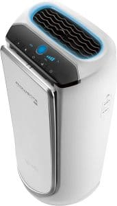 Best Air Purifiers In 2020 6 Reliable Products - Comparison
