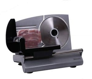 The Best Electric Slicers 2020 6 Reliable Products - Comparison