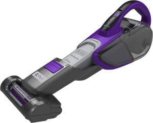 Best Vacuums Handbags 2020 6 Reliable Products - Comparison