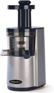 Best Extractors Juice 2020 6 Reliable Products - Comparison