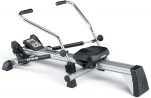 Best Rowers 2020 6 Reliable Products - Comparison