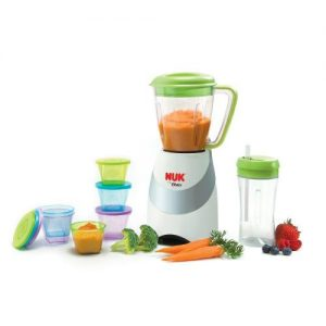 Best Baby Food Maker